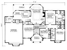 sketch house plans home design sketch plans impressive plans free