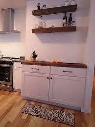 diy kitchen cabinets images diy kitchen cabinet designs plans and inspiring makeover ideas