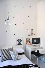 wandgestaltung mit fotos wandgestaltung jugendzimmer cool und schön einrichten archzine net