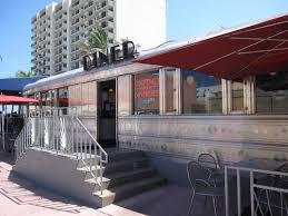 11th street diner miami beach menu prices u0026 restaurant reviews