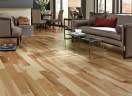 3 4 x 5 matte hickory bellawood lumber liquidators