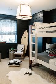 House Of Hampton Furniture Final Favorites From The 2017 Hampton Designer Showhouse York Avenue