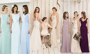 bridal shops bristol wedding dresses bristol bridal shops