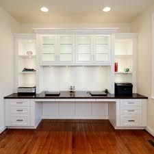 Kitchen Cabinets In Michigan Home Design Construction Services Labra Design Build