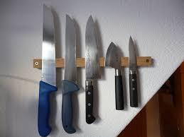 Magnet For Kitchen Knives Magnets For Magnetic Knife Racks Magnetic Rack Supermagnete