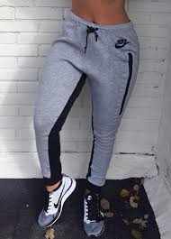 nike shoes on nike shoe shoes outlet and nike shoes outlet