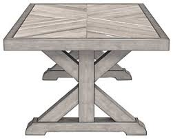 large outdoor dining table outdoor dining tables for your patio ashley furniture homestore