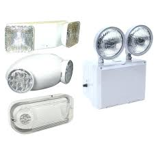 Ceiling Mounted Emergency Lights Ceiling Emergency Light Zoom A Buy Now Ceiling Mounted Led