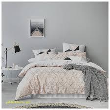 Best Duvet Covers Bed Linen Fresh Modern Bed Linen Australia Modern Bed Linen