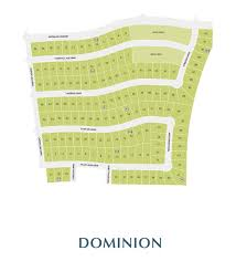 little elm new homes landon homes dominion at lakeviewlittle