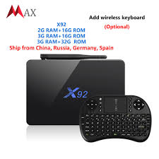 android smart reviews android box 16 reviews shopping android box 16 reviews on