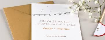 texte pour invitation mariage idées de textes de save the date