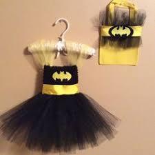 Toddler Bat Costume Halloween Bat Tutu Bodysuit Superhero Costume Toddler Baby
