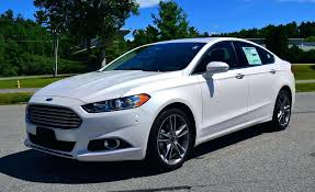 2014 ford fusion tire size 2019 2020 car release and specs