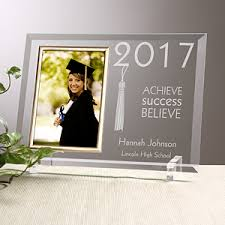 graduation frames personalized graduation picture frames graduation inspiration