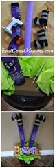 diy witches brooms witch broom witches and decoration