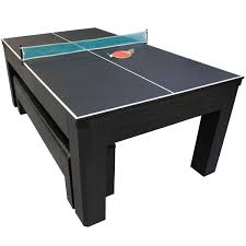 ping pong cover for pool table new york nights 7 ft pool table set pool warehouse