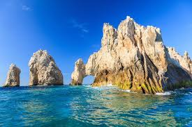 things to do in los top things to do in los cabos vallarta u0027s blog