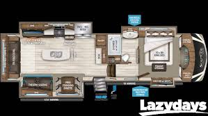 What Is A Dealer Floor Plan Search Rvs Motorhomes U0026 Travel Trailers For Sale Lazydays