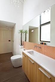 interactive bathroom design 37 best int bathrooms images on room bathroom ideas
