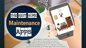 Apps For Home Decorating Mobile Apps Archives U2014 Techmanch