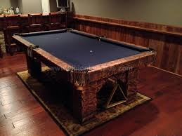 modern billiard table standard bar pool table size cool on ideas about remodel custom