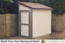 Building Backyard Shed by Pictures Of Lean To Sheds Photos Of Lean To Shed Plans