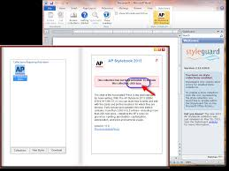 100 word 2013 guide and instruction manual software