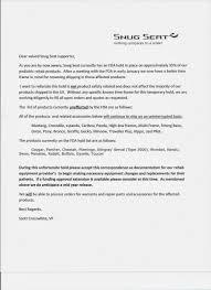 Letter Confirming Termination Of Employment by Noah U0027s Miracle February 2014