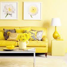27 best yellow interiors images on pinterest yellow yellow