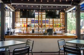 four corners tavern