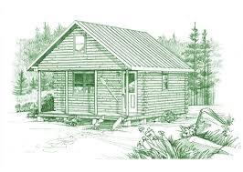 log cabin drawings ward cedar log homes small log cabin floor plans log cabin kits