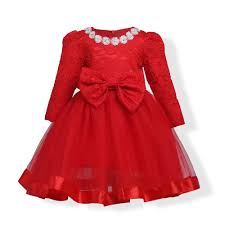 girls party dress kids 8 years promotion shop for promotional