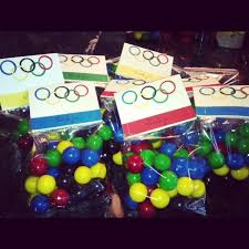 Olympic Themed Decorations 18 Best Birthday Party Ideas Images On Pinterest Olympic Sports