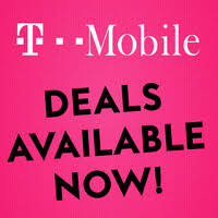 t mobile launches early black friday deals bogo offers for iphone