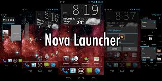 theme nova launcher android app 4 0 nova launcher android development and hacking