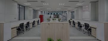office interior design firm interior design company architectural planning firm bahrain
