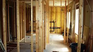 interior renovation u0026 bathroom remodel optibuild design inc