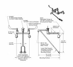 Protector For Kitchen Sink Forwardcapital Extra Large Sink by Mop Sink Faucet Rough In Height Carlocksmithcincinnati Sink Site