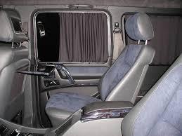 2008 mercedes benz g class partsopen