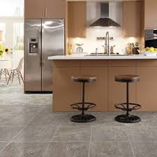 mannington adura 16 x 16 tile san luca wind drift vinyl floor