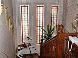 chambre à louer versailles duplex à louer à versailles location duplex 4 chambres versailles
