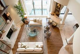 home decor naples fl splendid home decor stores in naples florida of style office design
