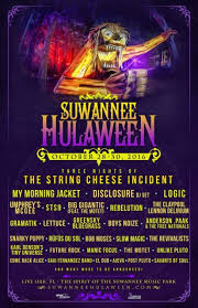 Spirit Of The Suwannee Christmas Lights Festival Announcement Suwannee Hulaween Spirit Of The Suwannee