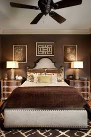 bedroom room decor paintings wall painting designs for bedroom