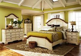 Wall Furniture For Bedroom Bedroom White Bedroom Furniture Brown Wooden Wall