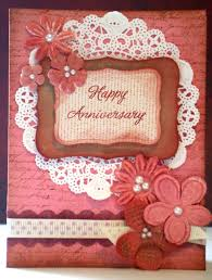 anniversary cards 7 happy anniversary cards templates excel pdf formats