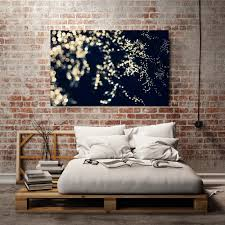 Modern Wall Decor Abstract Canvas Wall Art Canvas