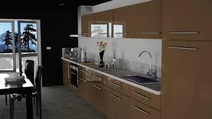 cuisine equipee castorama design castorama cuisine equipee 37 rennes 24062000 vinyle