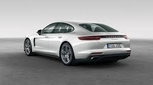 porsche panamera 2017 red 2018 porsche panamera e hybrid review with price power and photo